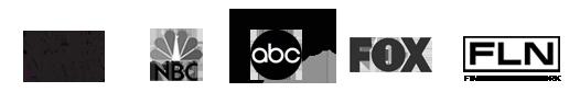tv-logos400